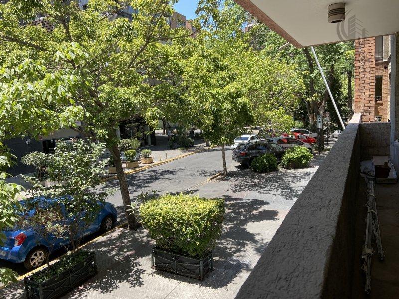 Mardoqueo Fernandez 141, 2 dormitorio 2 baño bod+estac